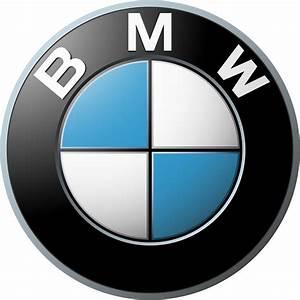 Logo M Bmw : bmw wikipedia ~ Dallasstarsshop.com Idées de Décoration