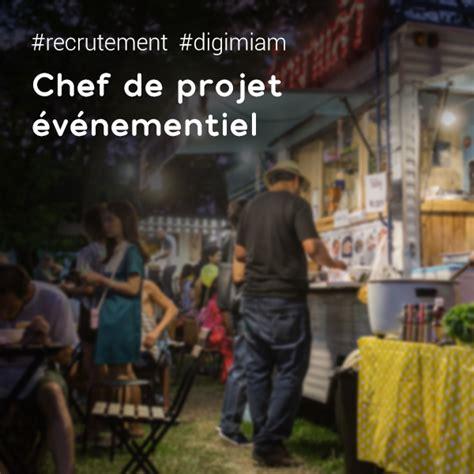 cuisine collective recrutement offre d emploi chef de cuisine 28 images chef de