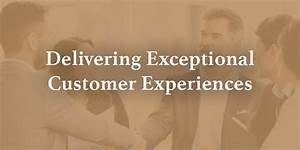 Delivering Exceptional Customer Experiences | Gainsight