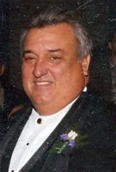 william mancuso obituary metairie louisiana legacy