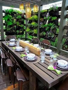 Terrasse Dekorieren Modern : coole terrasse dekoration mediterran modern terrasse dekoration pinterest dekoration ~ Fotosdekora.club Haus und Dekorationen