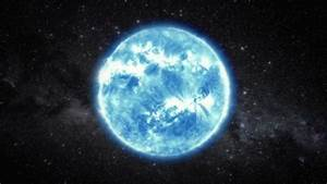 Exploding Worlds GIF - Blue Planet Explosion - Discover ...
