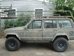 Jeep Cherokee 1990 : 1990 jeep cherokee keeps dying jeep cherokee forum ~ Medecine-chirurgie-esthetiques.com Avis de Voitures