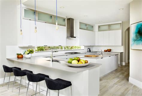 modern white kitchen backsplash 21 kitchen backsplash designs ideas design trends 7789