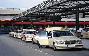 Taxi Berechnen München : file taxis at eddt jha jpg wikimedia commons ~ Themetempest.com Abrechnung