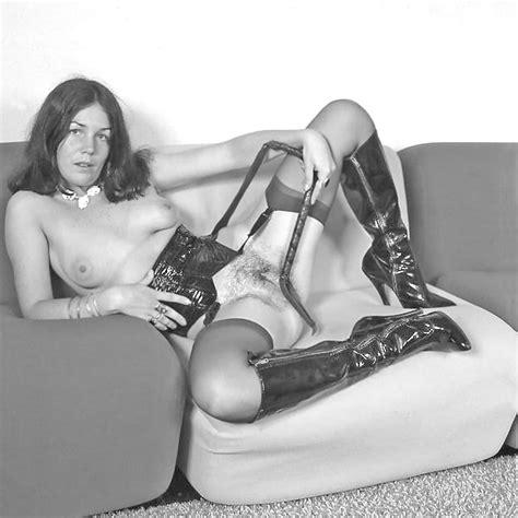 Old Vintage Sex Spreading Legs Mix Pics XHamster