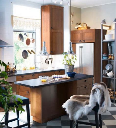 Ikea Küche Zu Verschenken by 301 Moved Permanently