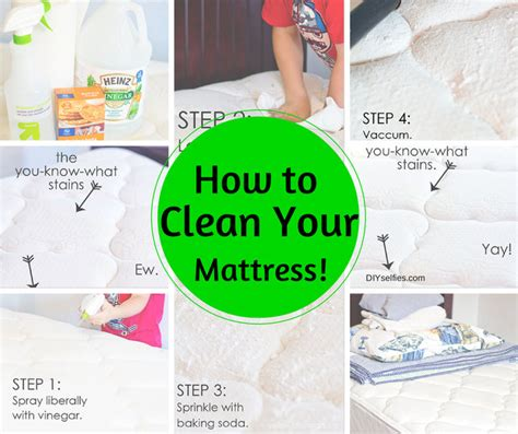 how to clean mattress pad how to clean memory foam mattress topper tips 6 steps