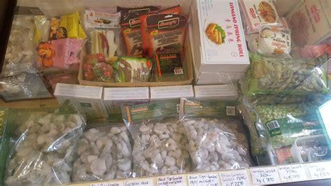 oeffnungszeiten das asialand langenhorner markt   hamburg
