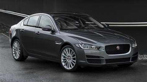Jaguar XE (2015) Wallpapers and HD Images - Car Pixel