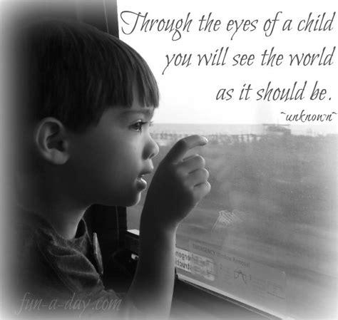 Through Child by Preschool Quotes Quotesgram