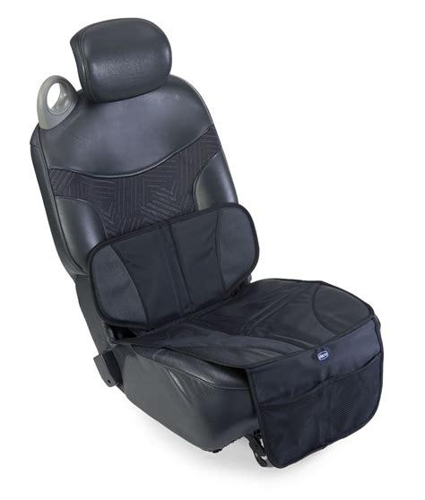 chicco si鑒e auto protezione deluxe per sedili auto in auto sito ufficiale chicco ch