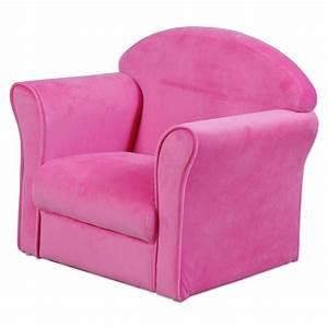Fauteuil Pour Bébé : fauteuil pour enfants ~ Teatrodelosmanantiales.com Idées de Décoration