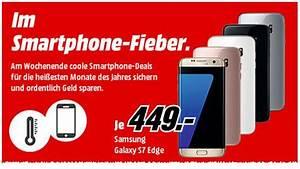 Samsung Galaxy S8 Edge Ohne Vertrag : samsung galaxy s7 edge ohne vertrag unter 200 b ware ~ Jslefanu.com Haus und Dekorationen