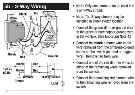 How Change Single Pole Light Switch All Three