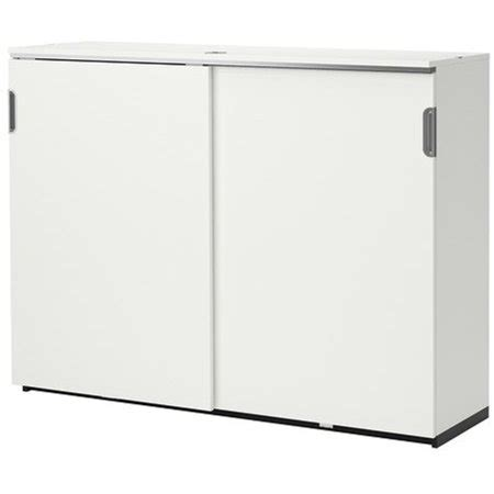 Ikea Sliding Door Cabinet by Ikea Cabinet With Sliding Doors White 38214 11262 188