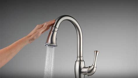100 moen renzo kitchen faucet 100 kitchen faucet