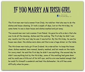 517 best images... Ireland Drinking Quotes