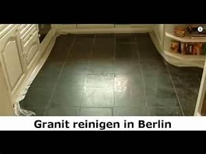 Erdkabel Verlegen Ohne Graben : granit reinigen mit salzs ure ~ Eleganceandgraceweddings.com Haus und Dekorationen