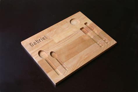 Tischsets Aus Holz by Tischset Holz Bestseller Shop F 252 R M 246 Bel Und Einrichtungen