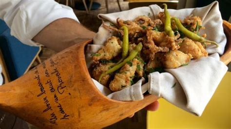 comment cuisiner les calamars mollusques comment les cuisiner