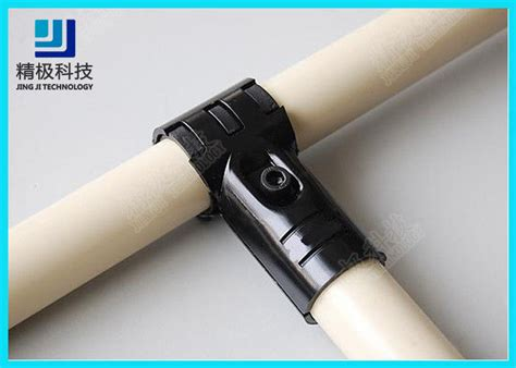 type rotating joints metal pipe joints  industrial