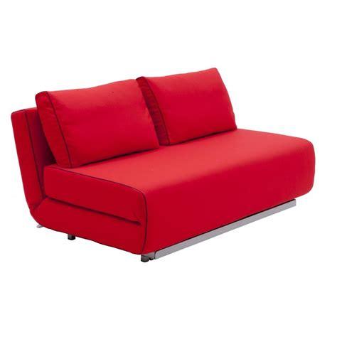 recouvrir canapé recouvrir canape d angle maison design wiblia com