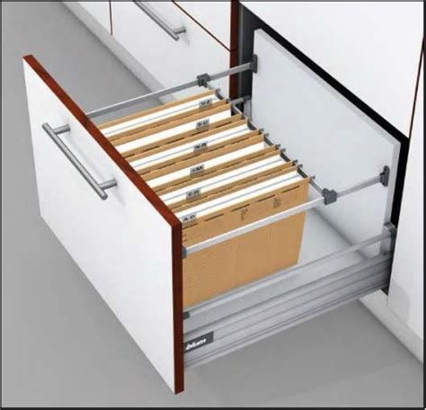 blum bzrmgr metafile handing file system  drawers