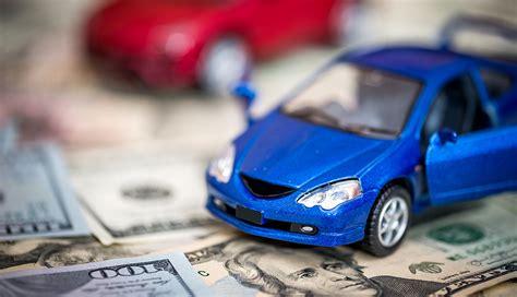 car insurance deals model car us dollars auto driver safety car insurance