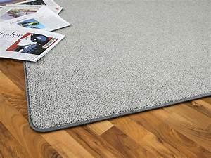 Berber Teppich Kaufen : natur teppich luxus berber venice hellgrau abverkauf teppiche sisal und naturteppiche berber ~ Indierocktalk.com Haus und Dekorationen