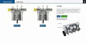 Was Bedeutet Viskosität : chemie am auto kraftstoffe ~ Lizthompson.info Haus und Dekorationen