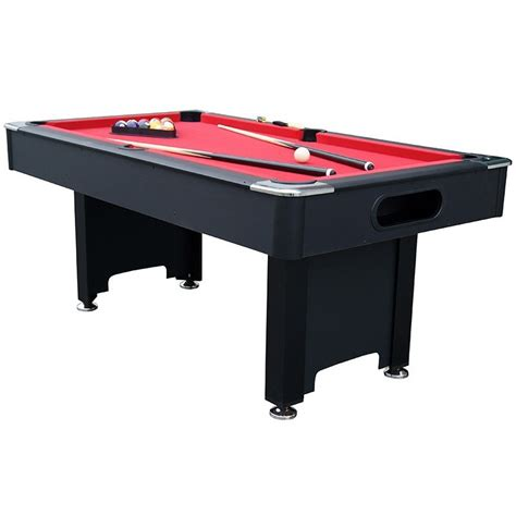 Pool Table Cheap Pool Tables Billiard Tables Buy Pool