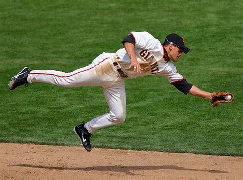 photograph baseball photoshelter blog