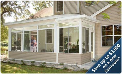 reno sunrooms 24 best sunroom images on enclosed decks