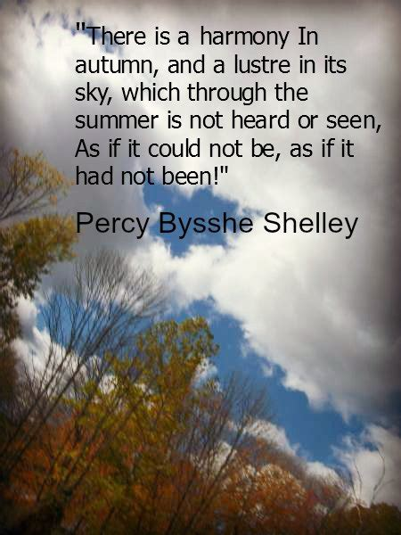 Welcome Fall Quotes Quotesgram