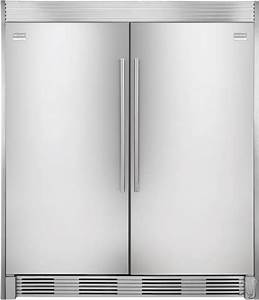 Frigidaire Professional Series Double Wall Oven Manual