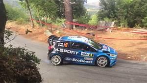 Tour De Corse 2016 Wrc : tour de corse wrc 2016 youtube ~ Medecine-chirurgie-esthetiques.com Avis de Voitures