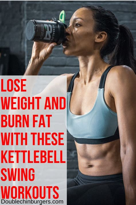 kettlebell training swing ga vipstuf form
