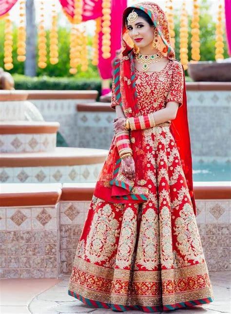 stunning indian bridal photo shoot photo ideas