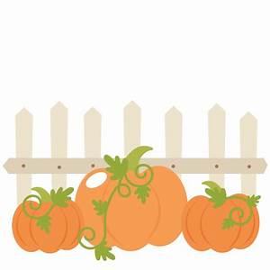 Pumpkin patch clipart 4 - Clipartix