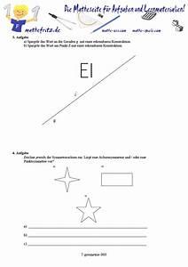 Winkel Berechnen übungen 7 Klasse : geometrie klasse 7 arbeitsblatt von mathefritz winkel und symmetrie ~ Themetempest.com Abrechnung
