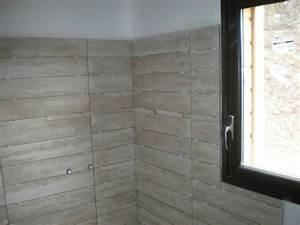 Brico Depot Carrelage : carrelage mural salle de bain brico depot ~ Melissatoandfro.com Idées de Décoration