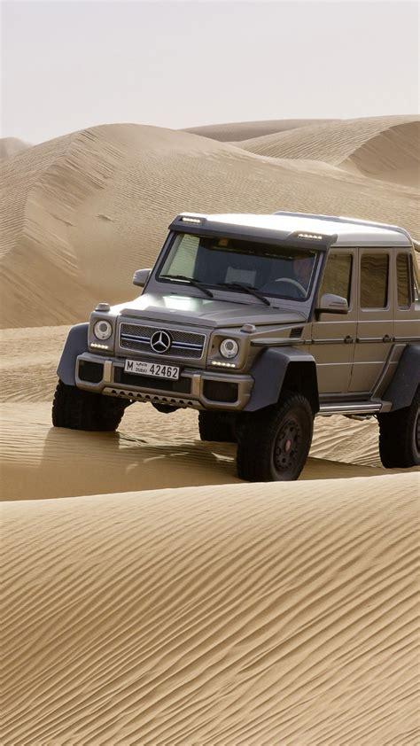 İstek üzerine mat siyah ve parlak tornalanmış opsiyon olarak sunulan 22 inç büyüklüğe kadar. Wallpaper Mercedes-Benz G 63 AMG 6x6, SUV, Mercedes, Brabus G 63 700, G-Class, off-road, luxury ...