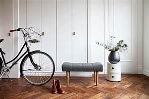 Skandinavisch Einrichten Wohnzimmer : wohnzimmer schlafzimmer skandinavisch einrichten so geht s ~ Sanjose-hotels-ca.com Haus und Dekorationen