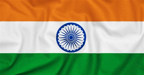 indian flag colors meaning what do the colors and symbols of the national flag of