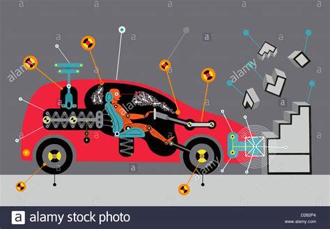crash teste siege auto free diagram for car uml diagram car elsavadorla