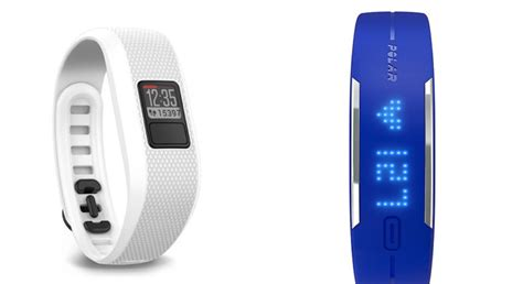 fitnessuhr mit gps fitnessuhr activity tracker pulsuhr oder gps uhr testschmecker de