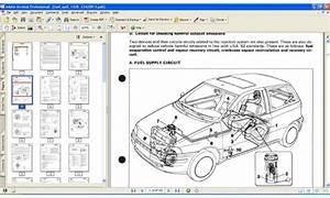 Fiat Punto 1  93-98  Manuale Officina