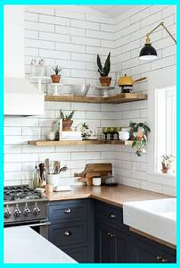 Southwestern, Kitchen, Decor, U2013, Give, Your, Home, A, Rustic, Old