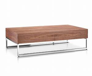 occasional archives kobos furniture With lievo coffee table